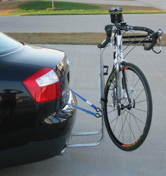 Audi A4 Audi S4 Audi RS4 Bike Rack Ski Rack Luge Rack Audi A Bike Rack on audi q5 bike rack, chevrolet colorado bike rack, volkswagen cc bike rack, buick riviera bike rack, suzuki grand vitara bike rack, volvo c70 bike rack, audi a5 cabriolet bike rack, infiniti ex35 bike rack, honda civic bike rack, nissan 300zx bike rack, honda cr-z bike rack, 335i bike rack, bmw e30 bike rack, rs4 bike rack, mitsubishi lancer bike rack, honda del sol bike rack, convertible bike rack, mercedes glk bike rack, pontiac gto bike rack, mercedes s class bike rack,